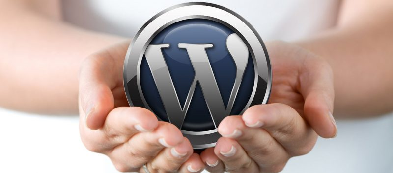 How to provide SVG support on wordpress media library…?